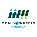 Duffy and Partners Creates New Brand Identity for Meals on Wheels America