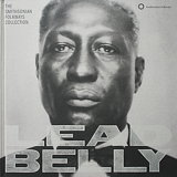 Lead Belly Box Set by Visual Dialogue