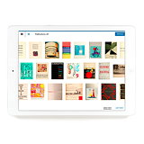 Guggenheim Museum Releases New Free App for iPad