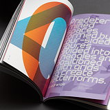 typotherapy - A Book of Creative Thoughts