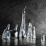 Alessi Wins Three 2015 GOOD Design Awards