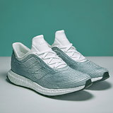 adidas x Parley - Shoes Made From Ocean Plastic