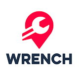 Wrench - The New Digital Platform That Enables Mechanics to Be Their Own Boss