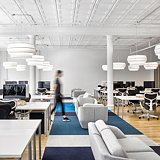 Karma Office NYC by FormNation