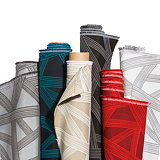 Brentano Unveils Cityscape Collection