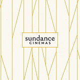 Sundance Cinemas Launches New Brand Strategy and Identity