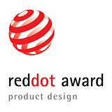 Young Professionals Application Day for Red Dot Award - Product Design 2017
