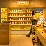 Landini Associates Creates Burt's Bees New Retail Format Ahead of Expansion Into Asia
