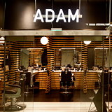 Adam Grooming Atelier by Eray Carbajo