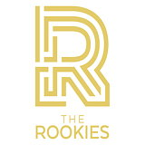 The Rookies 2017