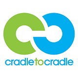 New Cradle to Cradle Certified Foundations Program Offers Free Guidance for Achieving Certification
