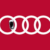 Audi is Red Dot - Brand of the Year 2017