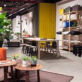 Hem Opens New York Pop-up Shop