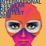 OWP Brillen International Eyewear Design Contest 2018