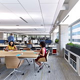 ASID Releases Post-Occupancy Research Findings of its New HQ