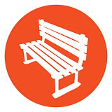 Street Seats - Urban Benches for Vibrant Cities