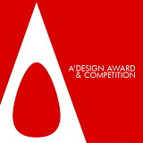 A' Design Awards 2018