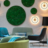 Hyatt Place Debuts in Germany with Interiors Created by JOI-Design