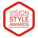 Vision Style Awards 2018