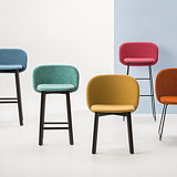 Chips Collection by Studio Pastina
