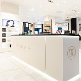Sheridan&Co Reveals First UK Retail Concessions for Anastasia Beverley Hills