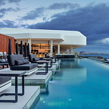 MKV Design Completes New Resort in Tenerife