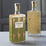 Nude Brand Creation Launches Design for Chimes Vermouth from the Surrey Copper Distillery