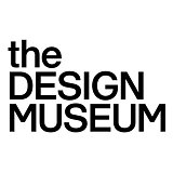 The Design Museum Launches New Design in Britain Campaign