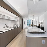 100 East 53rd Street by Foster and Partners