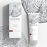 JDO Takes Nordic Hair Care Brand Cutrin Back to Its Roots