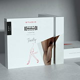 Design Bridge Redesigns Packaging for Iconic Skinwear Brand Wolford