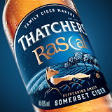 Bluemarlin Breathes New Life into Thatchers Rascal
