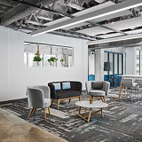 CTA Completes Austin Office