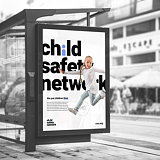 RKS Rebrands Child Safety Network for its 30th Anniversary