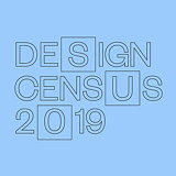 2019 Design Census Results Released