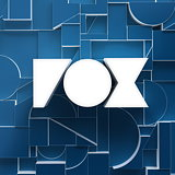 Trollbäck+Company Creates New Brand Evolution for FOX Entertainment