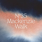 Without Creates Branding for No35 Mackenzie Walk