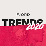 Fjord Launches 2020 Trends Report