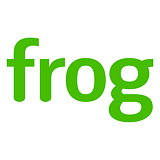 frog design Releases 2020 Trends Guide