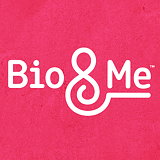 B&B Studio Designs Brand Identity for Bio&Me