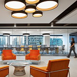 FCA Completes Fox Rothschild Law Firm Office in Chicago