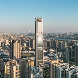 Jaeger Kahlen Partners Completes Guangfa Securities Headquarters