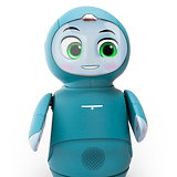 fuseproject and Embodied Launch Emotionally and Socially Intelligent Robot Companion 'Moxie'