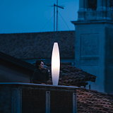 Foscarini Launches Visual Project That Timely Explores the Meaning of Home