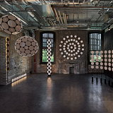Tom Dixon and Prolicht Unveil CODE