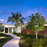 Choeff Levy Fischman Completes First Residence in Weston, Florida