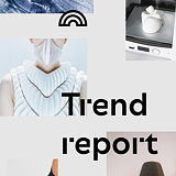 The Index Project Releases Design Trend Report