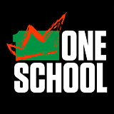 One Club Announces 'One School' Portfolio Program for Black Creatives