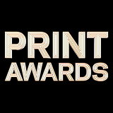 PRINT Awards 2020 - Call for Entries