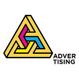 Applied Arts 2020 Advertising Awards